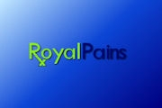 Royal Pains on USA Network