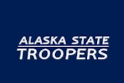 Alaska State Troopers on Nat Geo