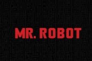 Mr. Robot on USA Network