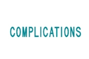 Complications on USA Network