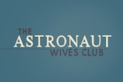 The Astronaut Wives Club on ABC