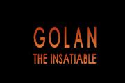 Golan The Insatiable on Fox