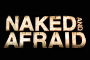 Naked and Afraid on Discovery