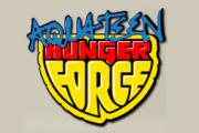 Aqua Teen Hunger Force on Adult Swim
