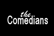 The Comedians on FX