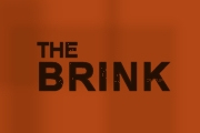 The Brink on HBO