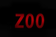 CBS Cancels 'Zoo' After 3 Seasons