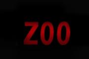 Zoo on CBS