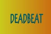 Deadbeat on Hulu