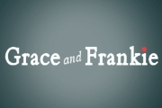 'Grace And Frankie' Renewed For Season 6
