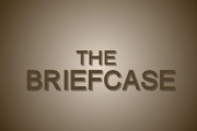 The Briefcase on CBS