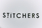 Stitchers on Freeform