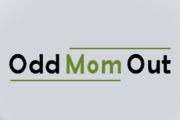 'Odd Mom Out' Renewed For Season 3