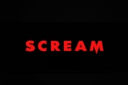 'Scream' Moving To VH1 For Season 3