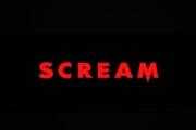 Scream on VH1