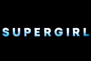 'Supergirl' Renewed For Season 5
