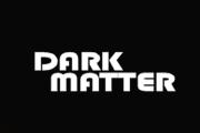Dark Matter on Syfy