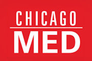 Chicago Med on NBC