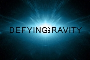Defying Gravity on ABC