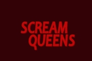 Scream Queens on Fox