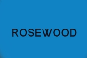 Rosewood on Fox