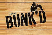 Bunk'd on Disney Channel