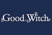 Good Witch on Hallmark Channel