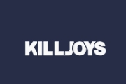 Killjoys on Syfy