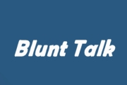 Blunt Talk on Starz