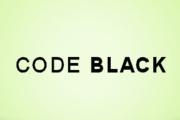 Code Black on CBS