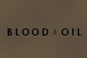 Blood & Oil on ABC