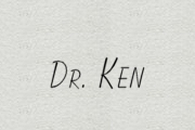 Dr. Ken on ABC