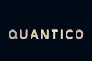 Quantico on ABC