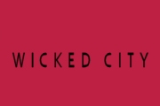Wicked City Cancelled