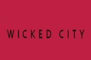 Wicked City on ABC