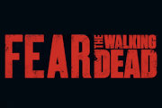 Fear the Walking Dead on AMC