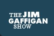 The Jim Gaffigan Show on TV Land