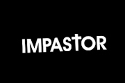 Impastor on TV Land