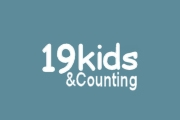 19 Kids and Counting on TLC