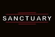 Sanctuary on Syfy