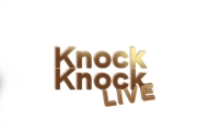 Knock Knock Live on Fox