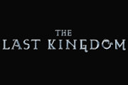 'The Last Kingdom' Renewed For Season 5