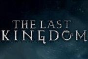 'The Last Kingdom' Ending With Season 5