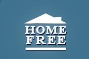 Home Free on Fox