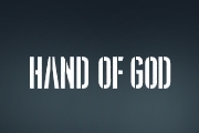 Amazon Cancels 'Hand Of God'
