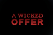 A Wicked Offer on The CW