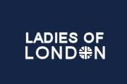 Ladies of London on Bravo