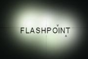 Flashpoint on CBS