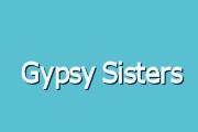 Gypsy Sisters on TLC