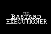 The Bastard Executioner on FX